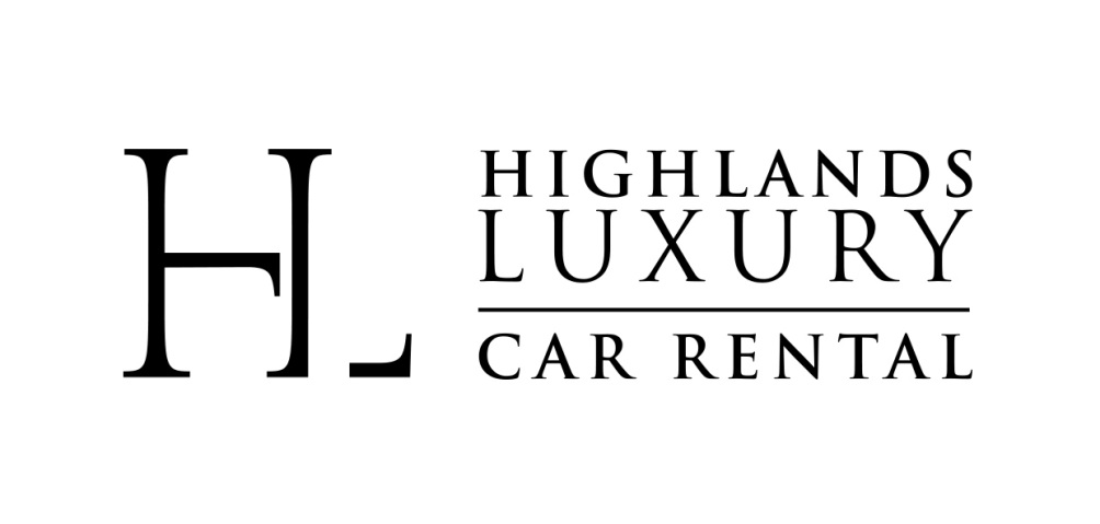 Highlands Luxury Car Rental